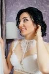 Готовим неповторимую свадьбу: макияж, ведущий, кольца и ресторан, Фото: 3
