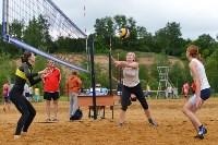 Чемпионат ТО по пляжному волейболу., Фото: 8