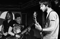 Открытие рок-клуба М2, Фото: 9