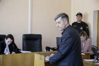 В Суворове начался суд по спорным прудам сына главы администрации, Фото: 13