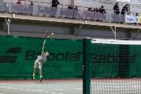 Новогоднее первенство Тульской области по теннису. Финал., Фото: 11