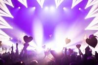 Концерт Димы Билана в Туле, Фото: 77