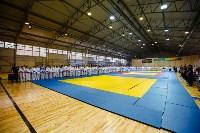Всероссийские соревнования по рукопашному бою, Фото: 1