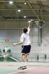 Новогоднее первенство Тульской области по теннису., Фото: 101
