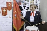 В Туле прошел праздник «по-советски», Фото: 10