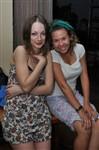 Пижамная вечеринка, Фото: 48