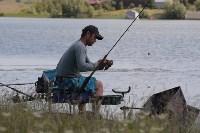 Кубок Тульской области по рыболовному спорту, Фото: 46