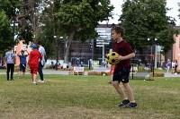 «Футбол-пати» в Туле, Фото: 17