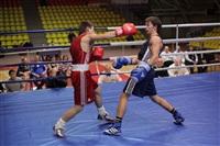 В Туле завершился всероссийский турнир по боксу, Фото: 3