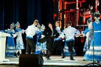 Празднование 80-летия Туламашзавода, Фото: 89