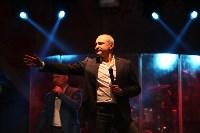 "Концерт ""Хора Турецкого"" на площади Ленина. 20 сентября 2015 года, Фото: 24"