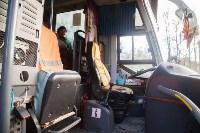 "Рейд ГИБДД ""Автобус"", Фото: 11"