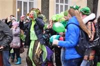 День Святого Патрика в Туле, Фото: 72