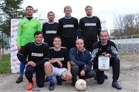 Большой фоторепортаж с кубка «Слободы» по мини-футболу , Фото: 218