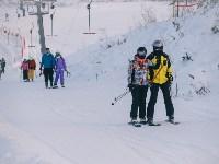 Зимние развлечения в Некрасово, Фото: 56