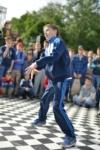 Мастера Стилей-2014. 28.06.2014, Фото: 168
