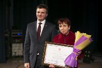 Туламашзавод поздравил женщин с 8 Марта, Фото: 52