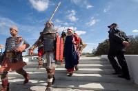 637-я годовщина Куликовской битвы, Фото: 181