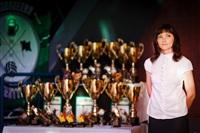 Церемония награждения любительских команд Тульской городской федерацией футбола, Фото: 8