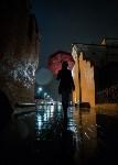 Дождь в Туле, Фото: 10