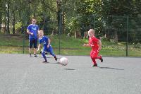 Спортивные кружки и школы танцев: куда отдать ребенка?, Фото: 14