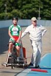 Традиционные международные соревнования по велоспорту на треке – «Большой приз Тулы – 2014», Фото: 28