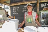 фестиваль фермерской еды СВОЕ, Фото: 31