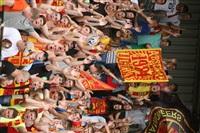 Матч «Арсенал»-«Уфа». 12 августа, Фото: 34