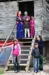В Плеханово продолжается снос незаконных цыганских построек, Фото: 67
