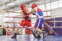 Чемпионат и первенство Тульской области по боксу, Фото: 38