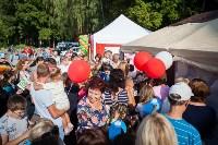 «Школодром-2018». Было круто!, Фото: 736