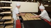 Алексей Дюмин посетил фабрику «Ясная Поляна», Фото: 3