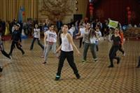 Танцевальный праздник клуба «Дуэт», Фото: 102