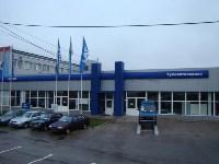 Группа компаний «Автошина» проводит грандиозную распродажу автомобилей , Фото: 6