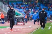 Тренер Игорь Черевченко, Фото: 12