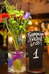 """Ресторан """"Башня"""" отпраздновал день рождения, Фото: 28"""