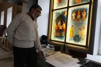 Ремонт в Краеведческом музее, Фото: 26