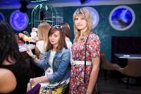 Концерт рэпера Кравца в клубе «Облака», Фото: 7