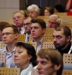 Владимир Груздев рассказал об успехах Тульской области на Международном форуме, Фото: 3
