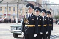 Парад Победы в Туле-2019, Фото: 61