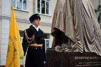 Открытие памятника военным врачам и медицинским сестрам, Фото: 13