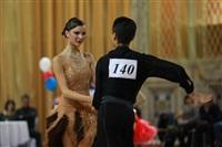 Танцевальный праздник клуба «Дуэт», Фото: 99