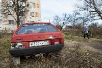 Город Липки: От передового шахтерского города до серого уездного населенного пункта, Фото: 59