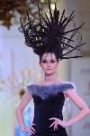 В Туле прошёл Всероссийский фестиваль моды и красоты Fashion Style, Фото: 80