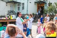 В Туле состоялся финал необычного квеста для детей, Фото: 59