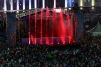 Концерт и салют в честь Дня Победы 2019, Фото: 2