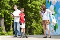 Фестиваль дворовых игр, Фото: 20