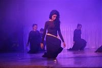 Мисс Студенчество-2013, Фото: 71