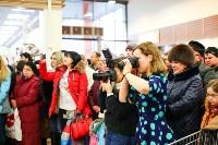 Гипермаркет Глобус отпраздновал свой юбилей, Фото: 43