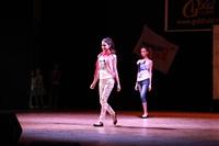 Мисс Тульская область - 2014, Фото: 183